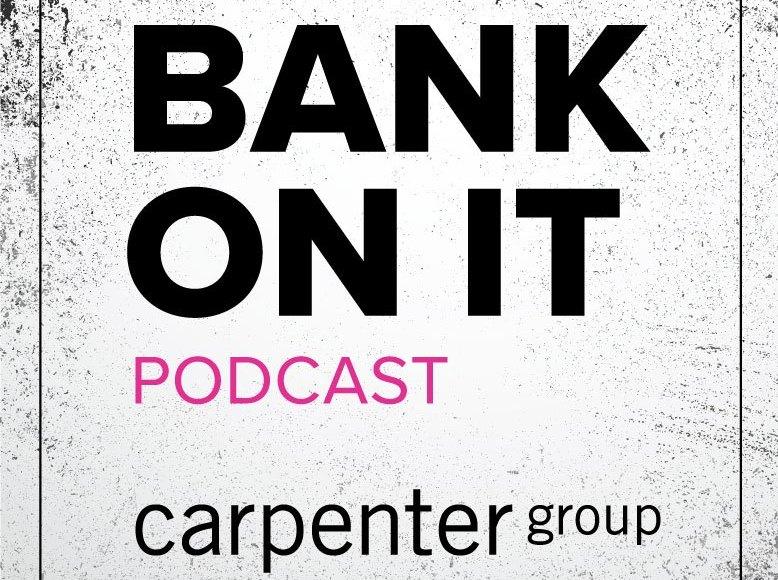 BankOnIt_albumcover (3)