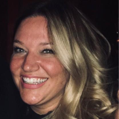 Katie Weckler, CFP®
