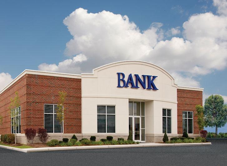 banks (1)